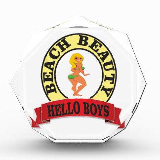 BB hello jongens Prijs