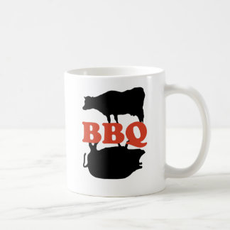BBQ KOFFIEMOK
