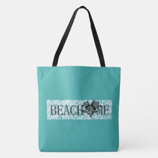 Beach-Me*_Indecision Bag_Ocean & Hete Draagtas