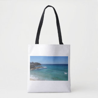 BeachBag Draagtas