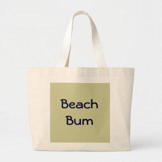 BeachBum Jumbo Draagtas