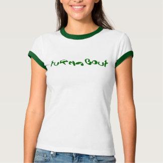 Becca T Shirt