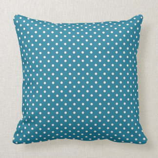 Bedroom-Sweet-Dreams_Cottage-Blue_Pillow Kussen