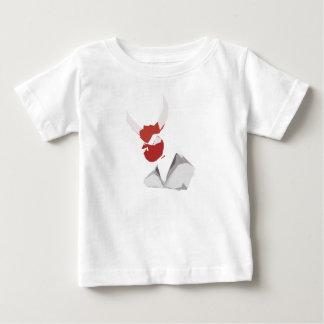 Beelzebobby Baby T Shirts