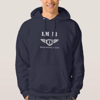 Beermountain LM11 hoodie