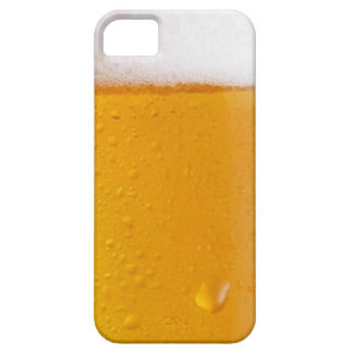 BeerPhone Barely There iPhone 5 Hoesje