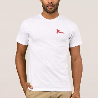 Bega T-shirt