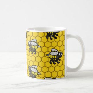Behandeld in Mok 2 van Bijen