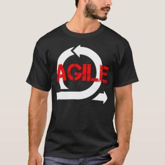 Behendig T Shirt