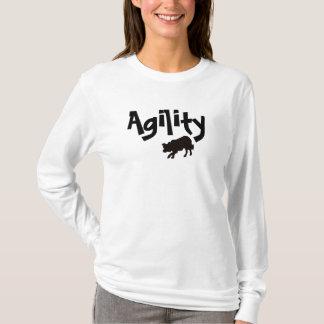 Behendigheid - hoodie