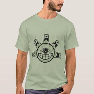 Beholder T Shirt