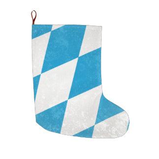 Beieren Grote Kerstsok