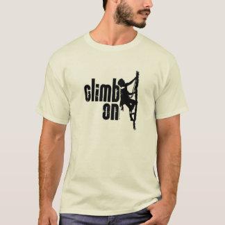 Beklim T Shirt