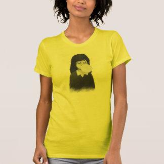 bel t shirt