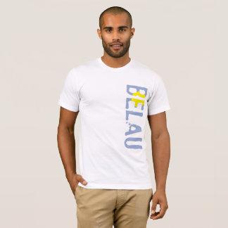 Belau (Palau) T Shirt
