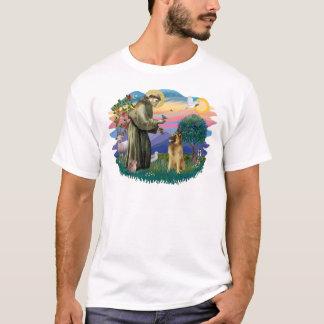 Belgische Tervuren T Shirt