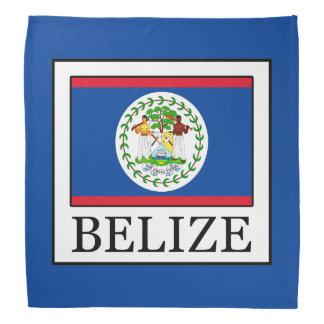 Belize Bandana