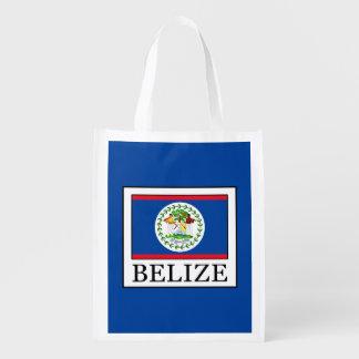 Belize Boodschappentas