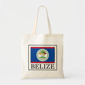 Belize Draagtas