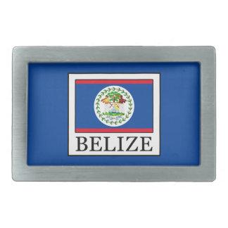 Belize Gespen