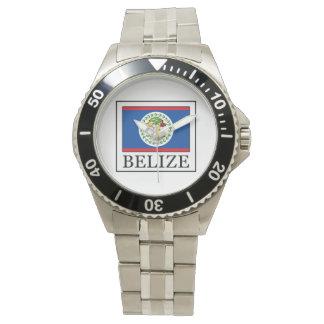 Belize Polshorloges