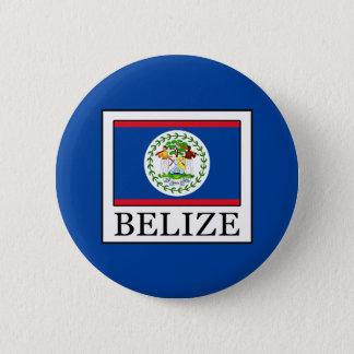 Belize Ronde Button 5,7 Cm