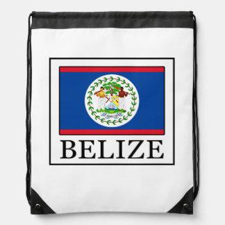 Belize Trekkoord Rugzakje