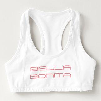 Bella Bonita Sport BH