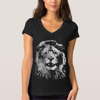 Bella IV - Leone T Shirt