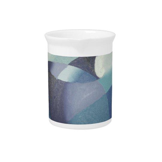 bellogallery - waterkruiken pitchers