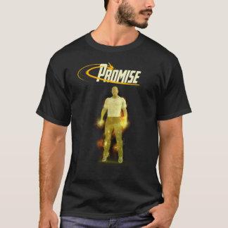 Belofte van Strippagina Omni T Shirt