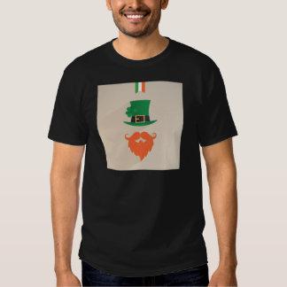 Ben een IER T Shirt