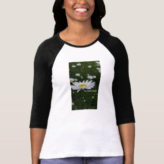 Ben een Menselijk Overhemd van Nice T Shirt
