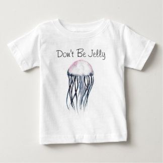 Ben geen Gelei Baby T Shirts