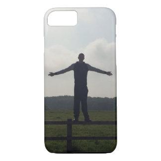 Ben vrije iphone 7 taai hoesje *new design*