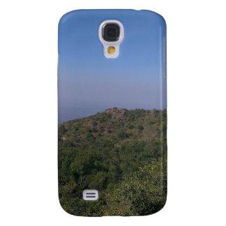 Berg Galaxy S4 Hoesje