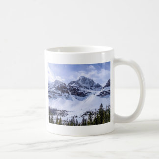 Bergen 1 van ALBERTA Koffiemok