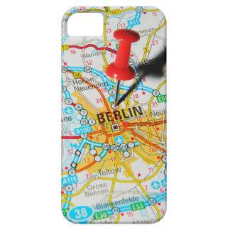 Berlijn, Duitsland Barely There iPhone 5 Hoesje