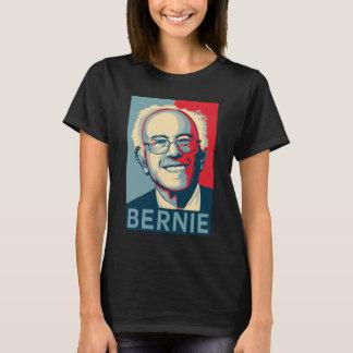 Bernie Sanders Shirt | de Vrouwen van het Portret