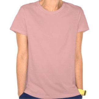 Bescherm Alle Habitat T Shirt