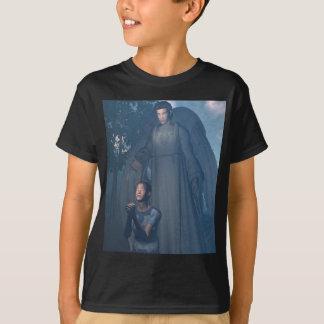 Beschermengel T Shirt