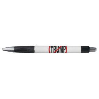 Beschuldig Troef Pen