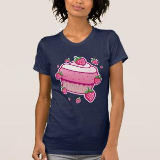 bessen cupcake t-shirt