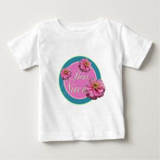 Beste Nicht Baby T Shirts