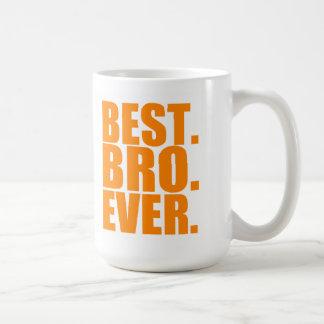 Beste ooit Mok Bro