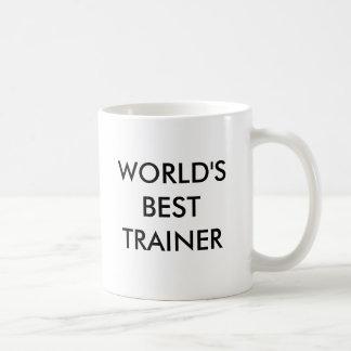 Beste Trainer Beker