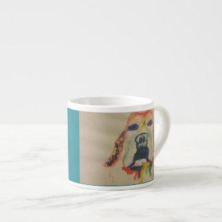 Beste Vriend Espresso Kopjes