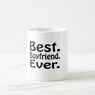 Beste vriend ooit koffiemok