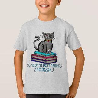 Beste Vrienden 1 Opgeruimd Overhemd T Shirt