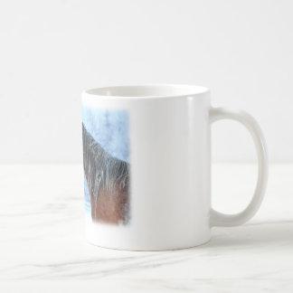 Beste Vrienden Koffiemok